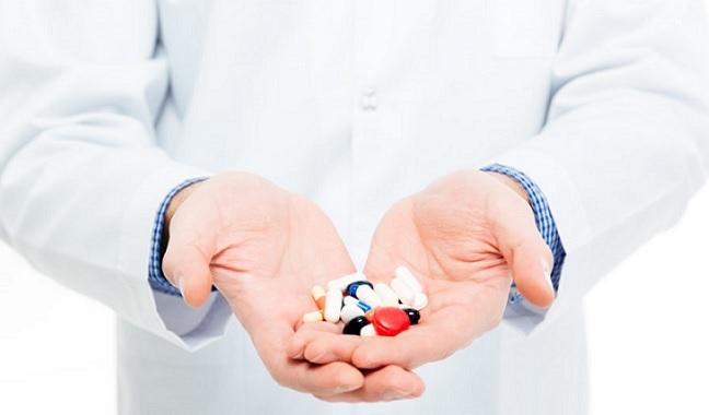 薬の適正価格は?