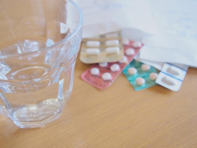 糖尿病の薬とEDについて